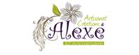 Artisanat et Création Alexe